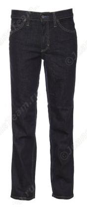 Мужские классические джинсы Mustang Tramper 1001884-5000-940
