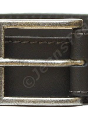 Ремень Вранглер 0081 US01
