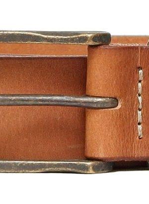 Мужской ремень Wrangler 0273 UK81