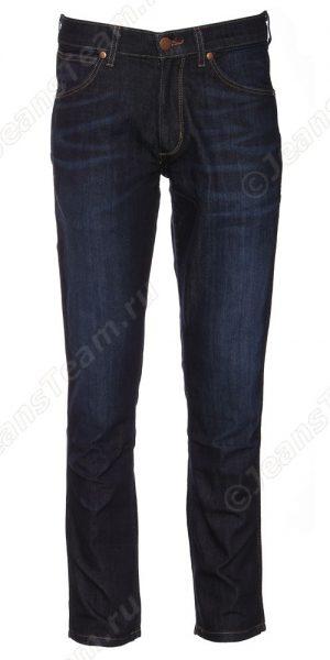 Мужские джинсы Wrangler Greensboro 15Q UJ71T