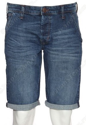 Wrangler Colton Shorts 15V 6271B