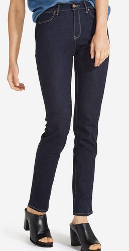 Женские джинсы Wrangler 27G LU023