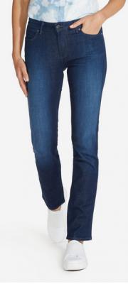 Женские джинсы Вранглер 28T 9186N