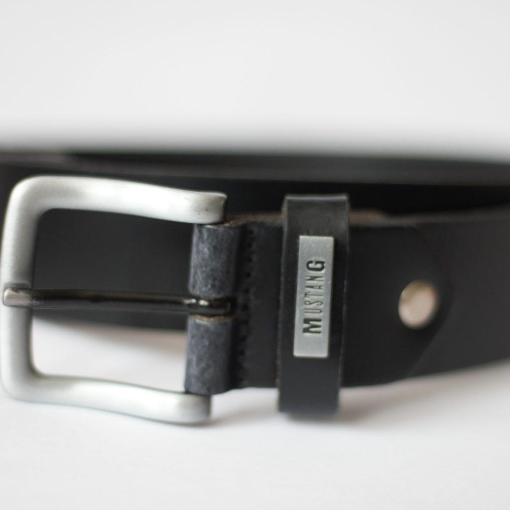 Ремень мужской Мустанг MG2001R01-0791