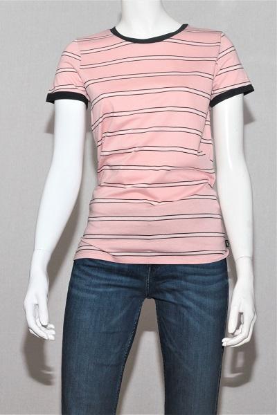 Lee футболка женская 41GRVEA