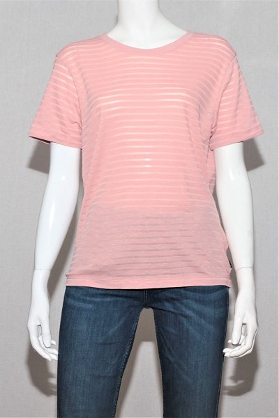 Женская футболка Lee 41BOLEA