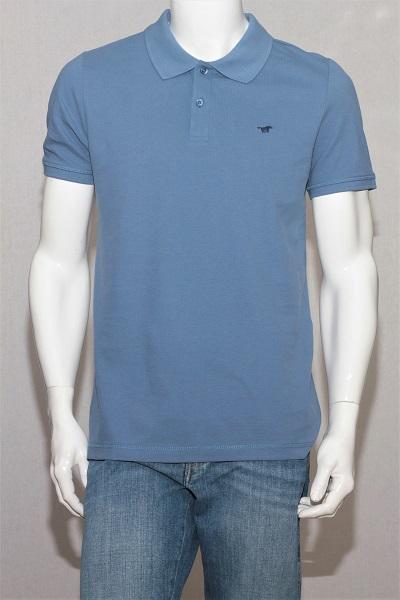Рубашка поло Mustang 1005837-4087