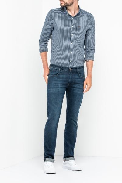 Прямые джинсы Лии Дарен L707KINJ