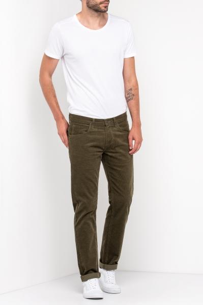 Вельветовые мужские джинсы Lee Daren L707WJ06