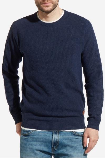Мужской свитер Wrangler W8627P135
