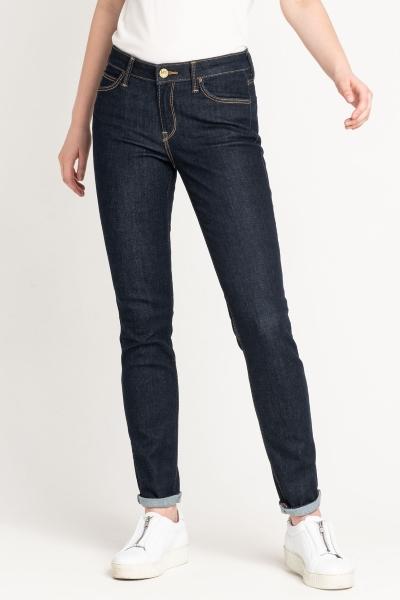 Узкие джинсы Lee Scarlett L526FR36