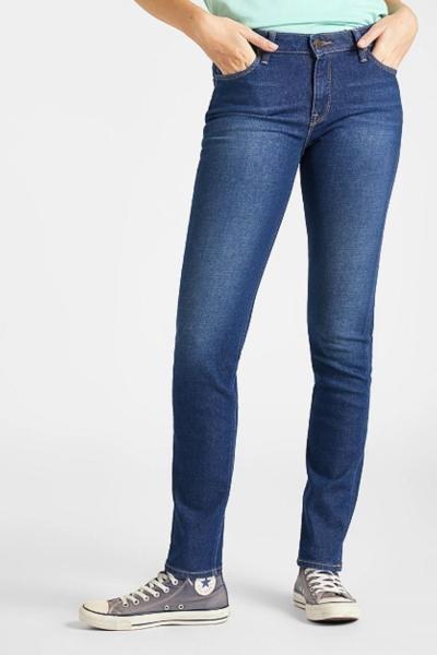 Kлассические женские джинсы Lee Marion L301